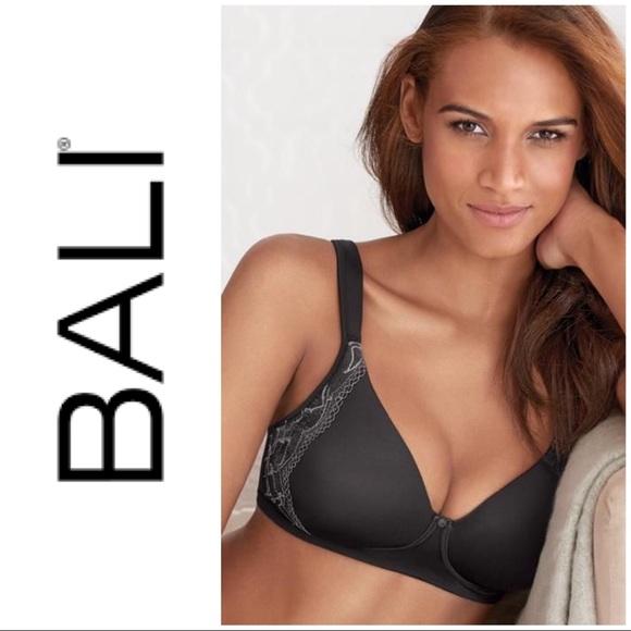 01a523553e Bali Intimates   Sleepwear